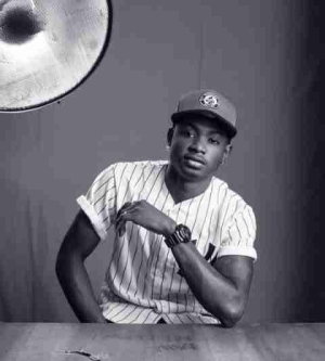 """""""I'm In My Own World"""" – Lil Kesh Reacts To Reekado Banks' Claim"""